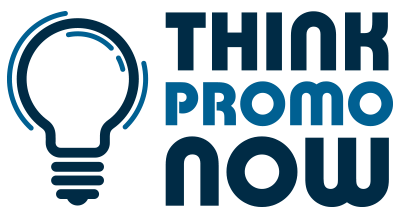 THINKPROMONOW
