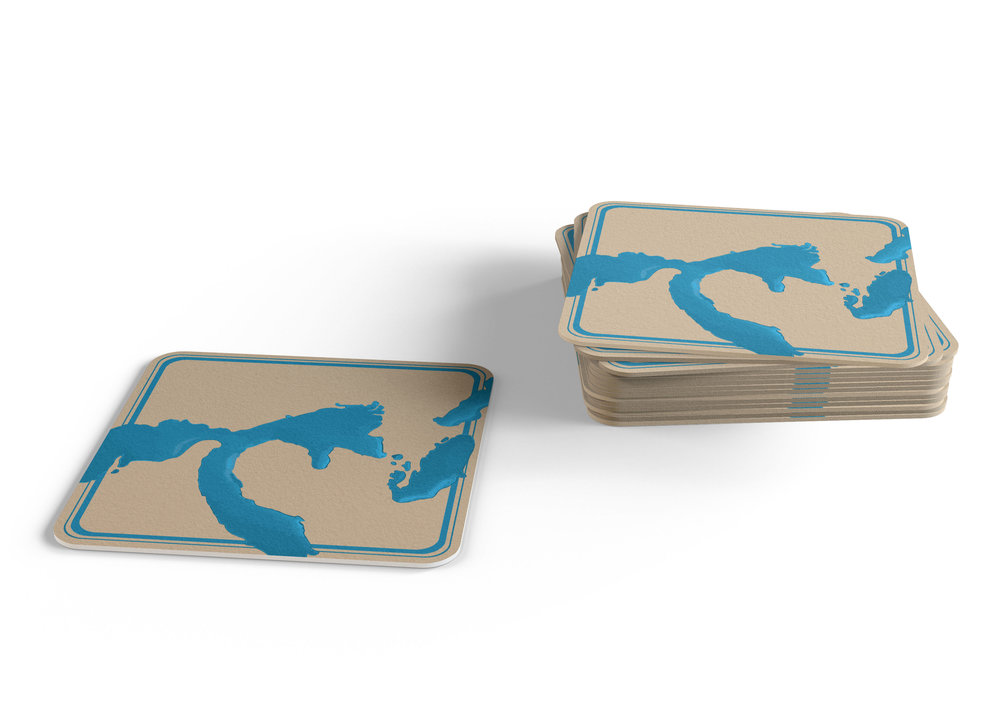 great lakes coaster.jpg