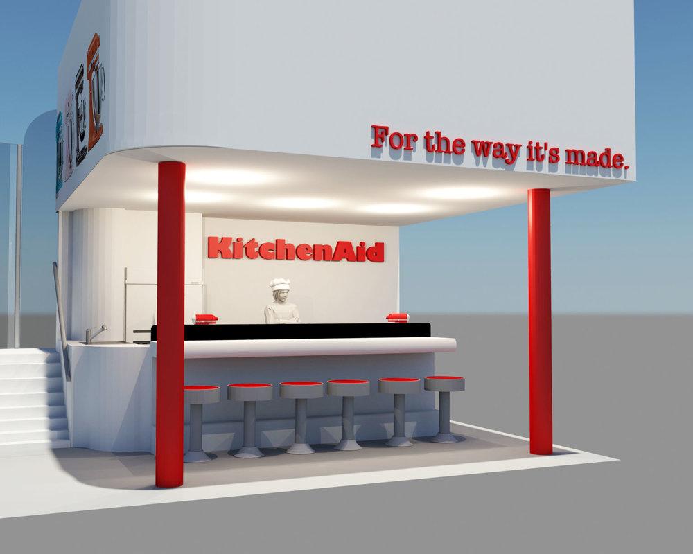 render 1 entry view 2.jpg