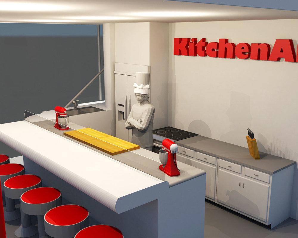 render 2 chef detail.jpg