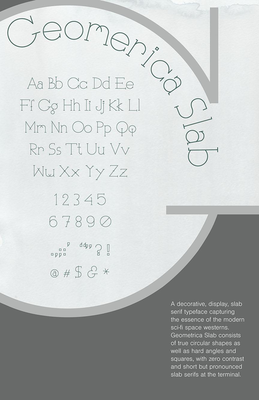 type specimine posters geo.jpg
