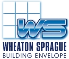 wheaton-sprague-logo.jpg