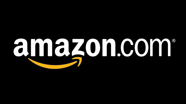 Amazon-logo-black.jpg