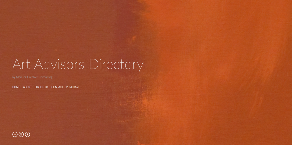 Art_Advisors_Directory_website_SM.png