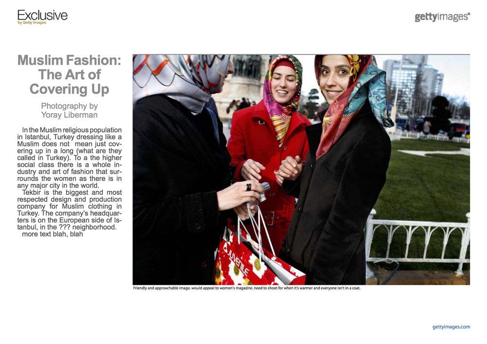 Yoray_muslim_fashion.jpg