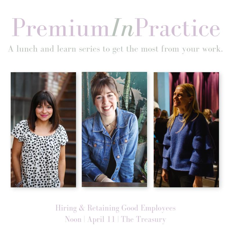 premium_in_practice_april