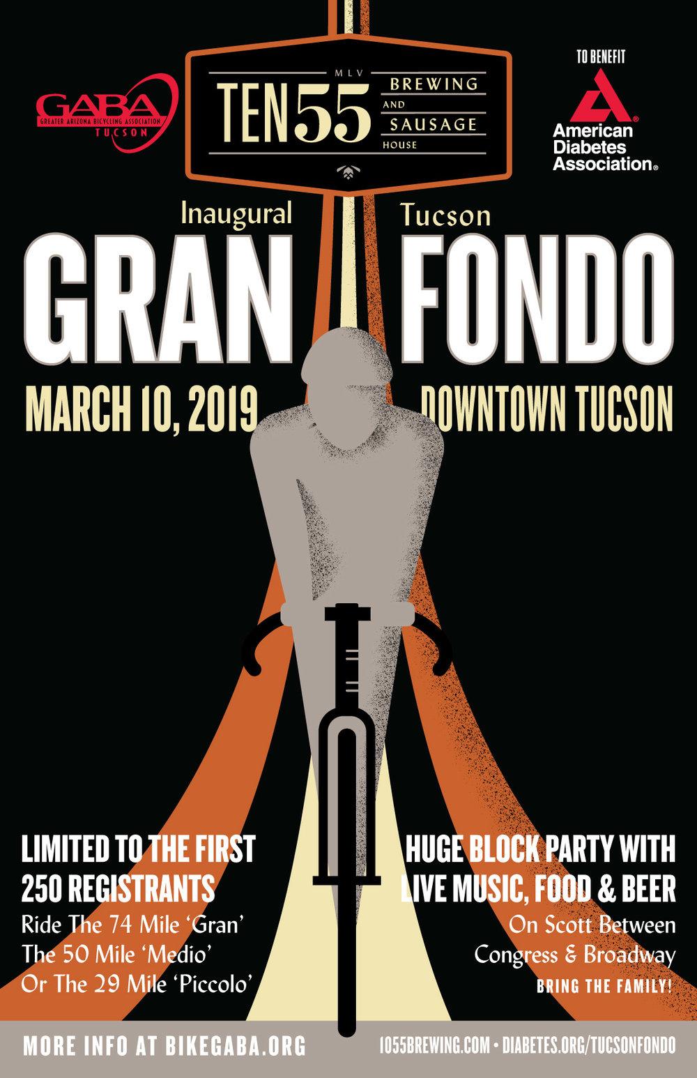 Tucson-Gran-Fondo-flyer.jpg