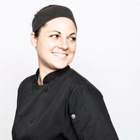 Aimee Chef.jpg