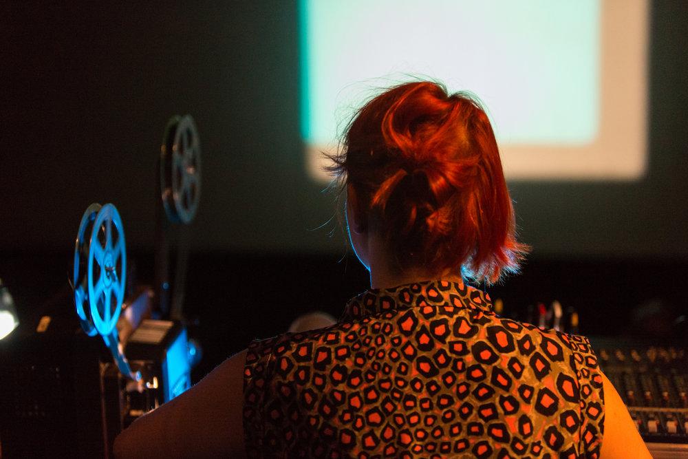 3.2 ratio_Sally Golding_photo Rich Dyson Edinburgh International Film Festival.jpg