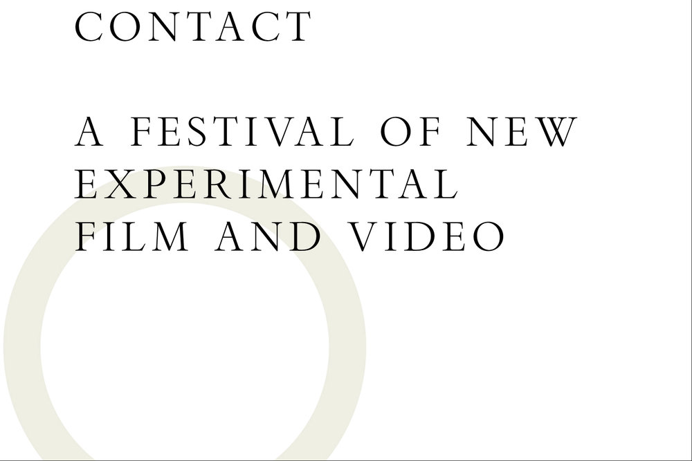 ISSUES IN CONTEMPORARY EXPANDED CINEMA: - Sally Golding, James Holcombe and Cathy Rogers discuss materiality, presentation, community and politics in expanded cinema.