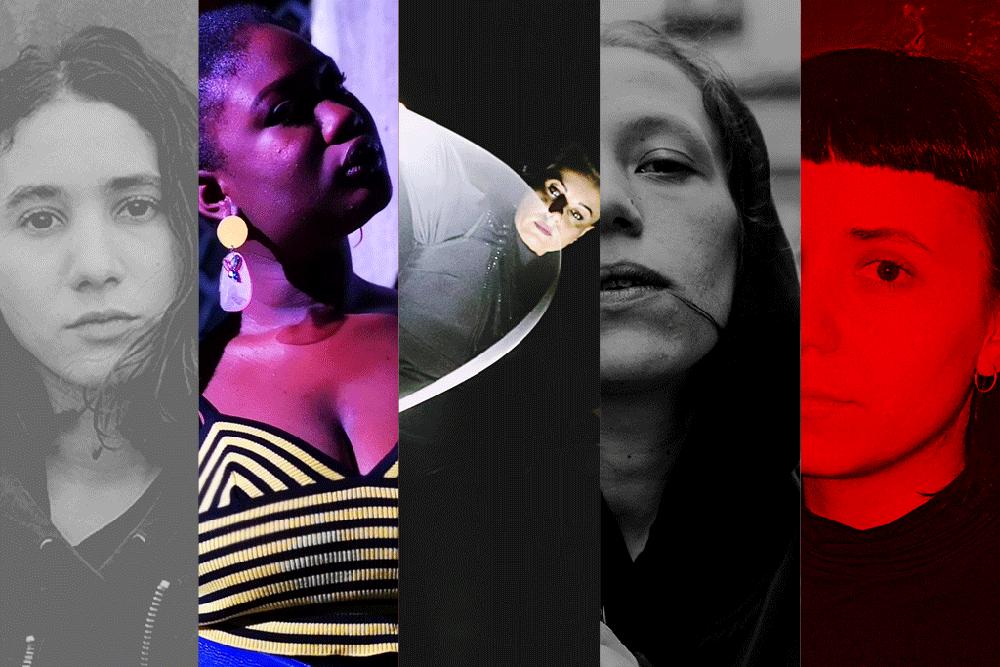 SHAPE artist-list-2019-12.png