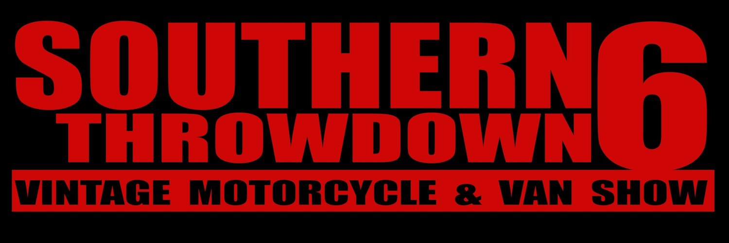 Southern Throwdown 6