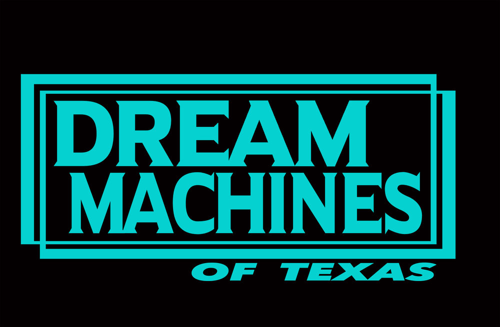 dream machines op logo flier .jpg