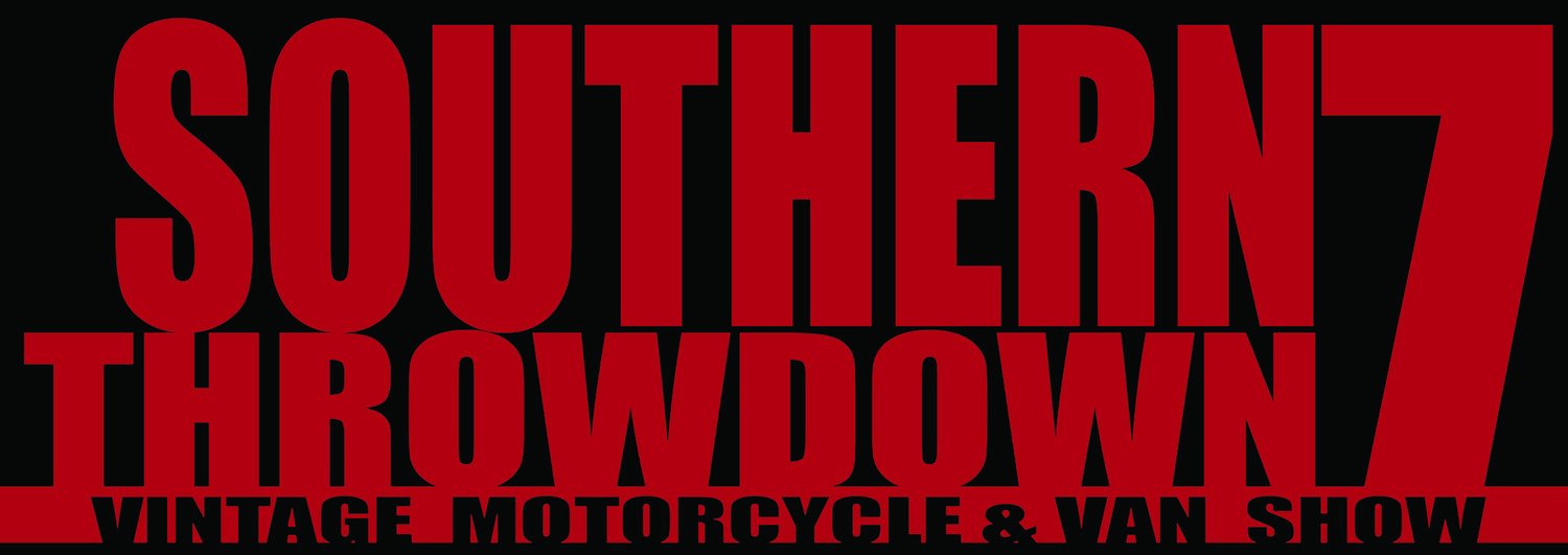 Southern Throwdown 7
