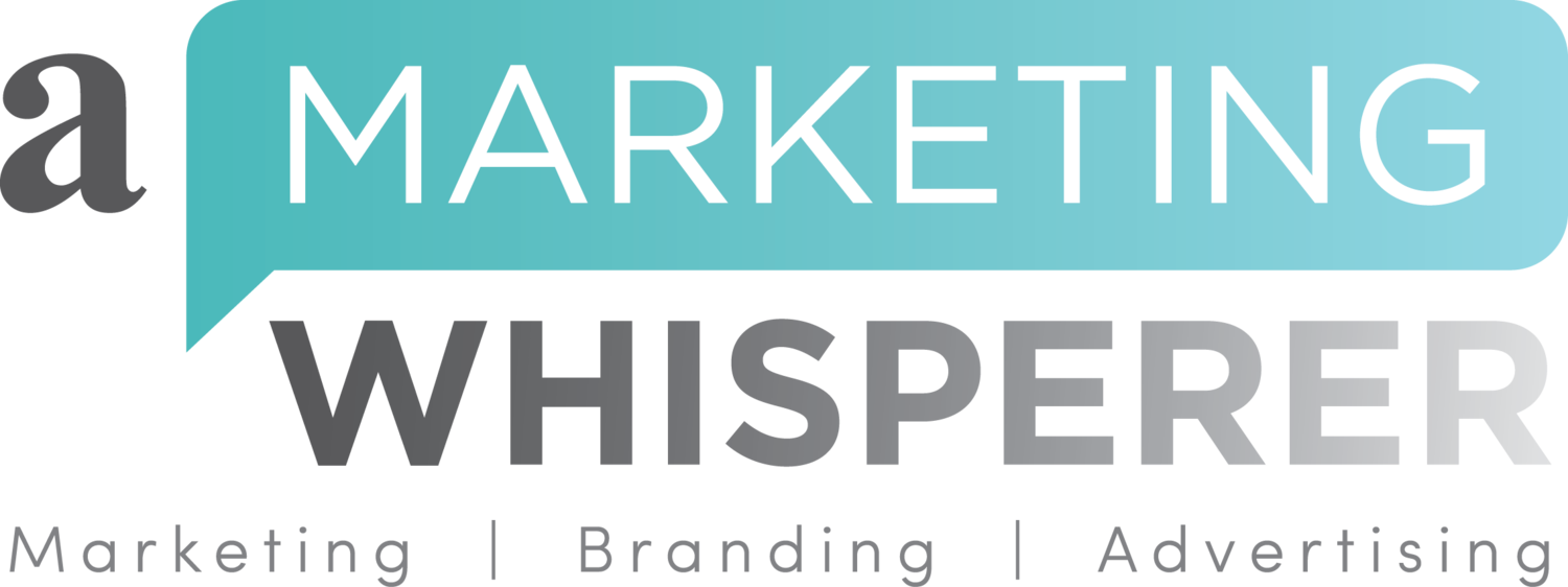 a Marketing Whisperer