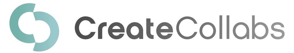 CreateCollabs