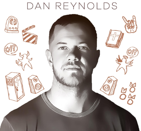 DReynolds (2).jpg