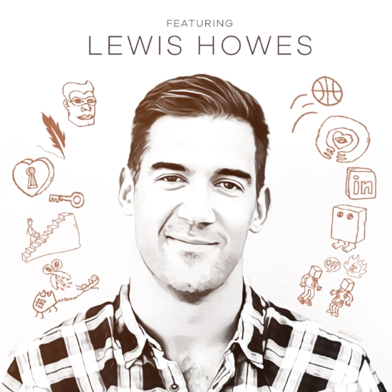 HP_lewis howes_web_005.jpg