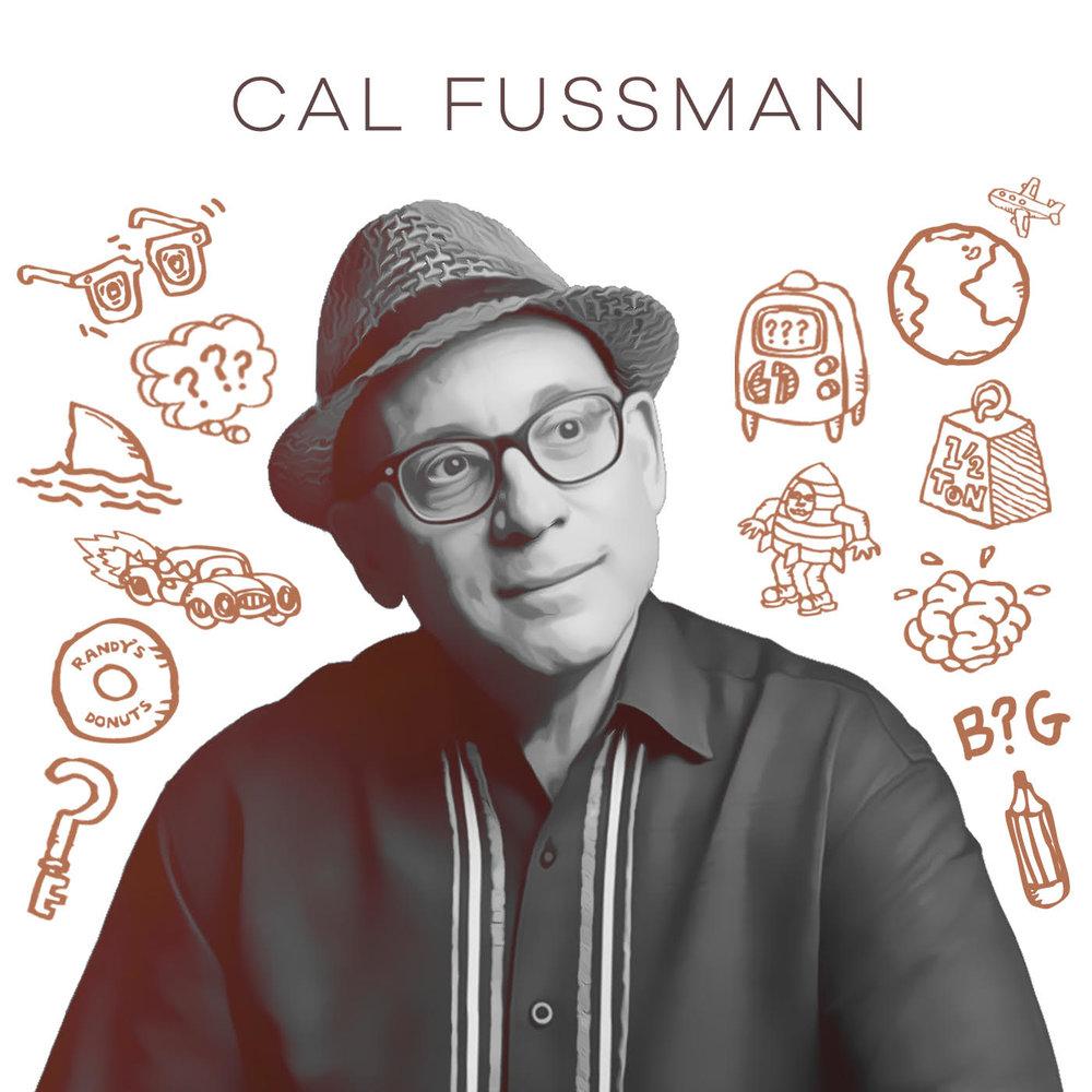 Cal Fussman.jpg