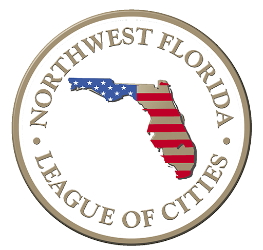 Northwest Florida League of Cities