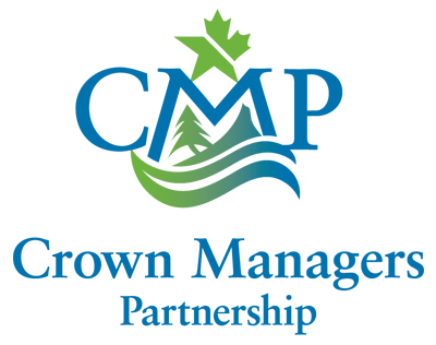 Crown Managers Partnership