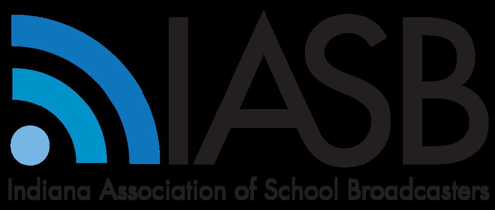 IASB.png