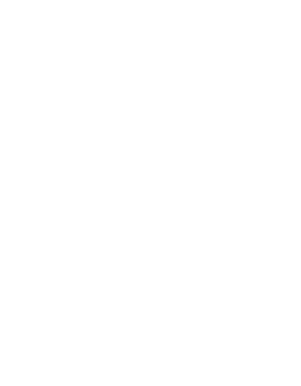 First Class Talent, LLC.