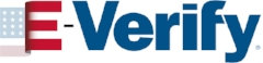 E-Verify Number: 186275