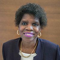 Kathryn Buschan, Ph.D. - Inclusion Facilitator