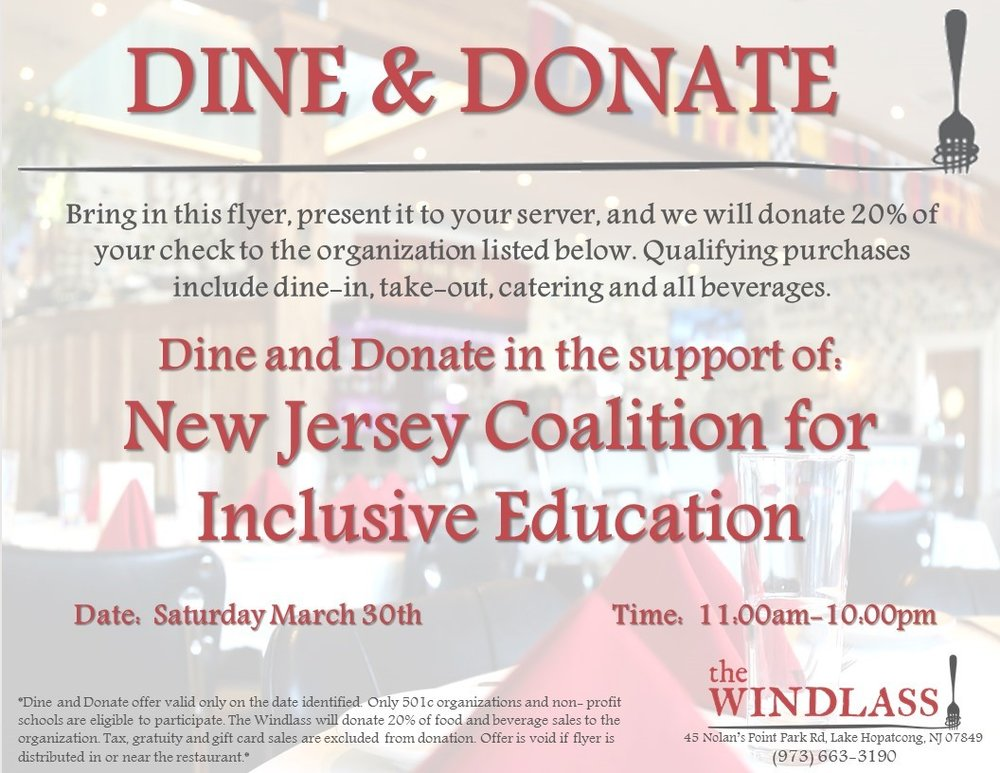 Dine & Donate Flyer NJCIE 03.30.19.jpg