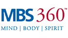 mbs360.jpg
