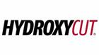 hydroxicut.jpg