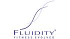 FluidityLogo.jpg