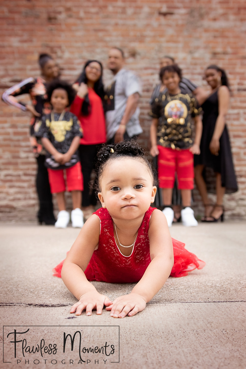 Family / Portraits /general -