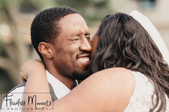 Grooms laugh when you whisper cute things in their ear! . #quincyil #quincyilphotographer #midwestphotographer #midwestwedding #midwestweddings #kansascityphotographer #theknot #theknotweddings #wedding #groom #photography #photographer #lifestylewedding #lifestyleweddingphotographer