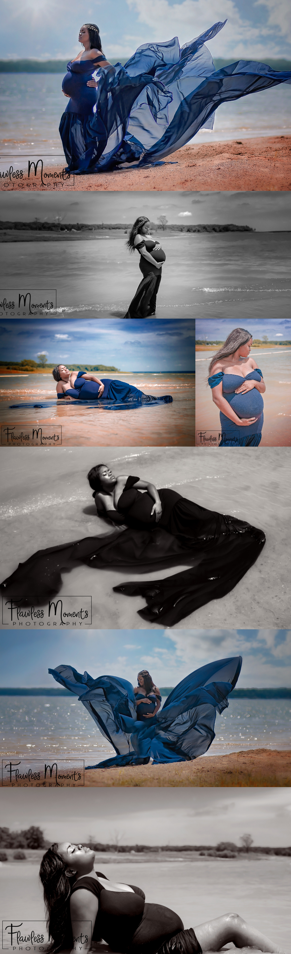 Quincy Illinois Photographer Jessica Benton