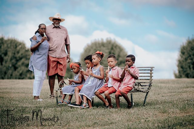 This mawmaw & pawpaw gold camp Johnson every year for the grandkids. I swear they live my goals when I get their age! . #flawlessmoments #quincyil #illinoisphotographer #missouriphotographer #familyphotography #blackmagic #melaninpoppin #blackfamilygoals #becauseofthemwecan #blackwomanphotographer #blackfamilylove #blackfamilies #melanin #legacy #blackloveisbeautiful #familyfirst #familyphotography #familygoals #black_beautifulclassy #goals #teamcanon #85mm18 #lxcpresets #lxc