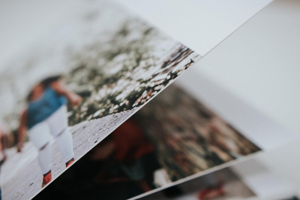 photographers quincy illinois