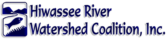 hrwc_web_logo.png