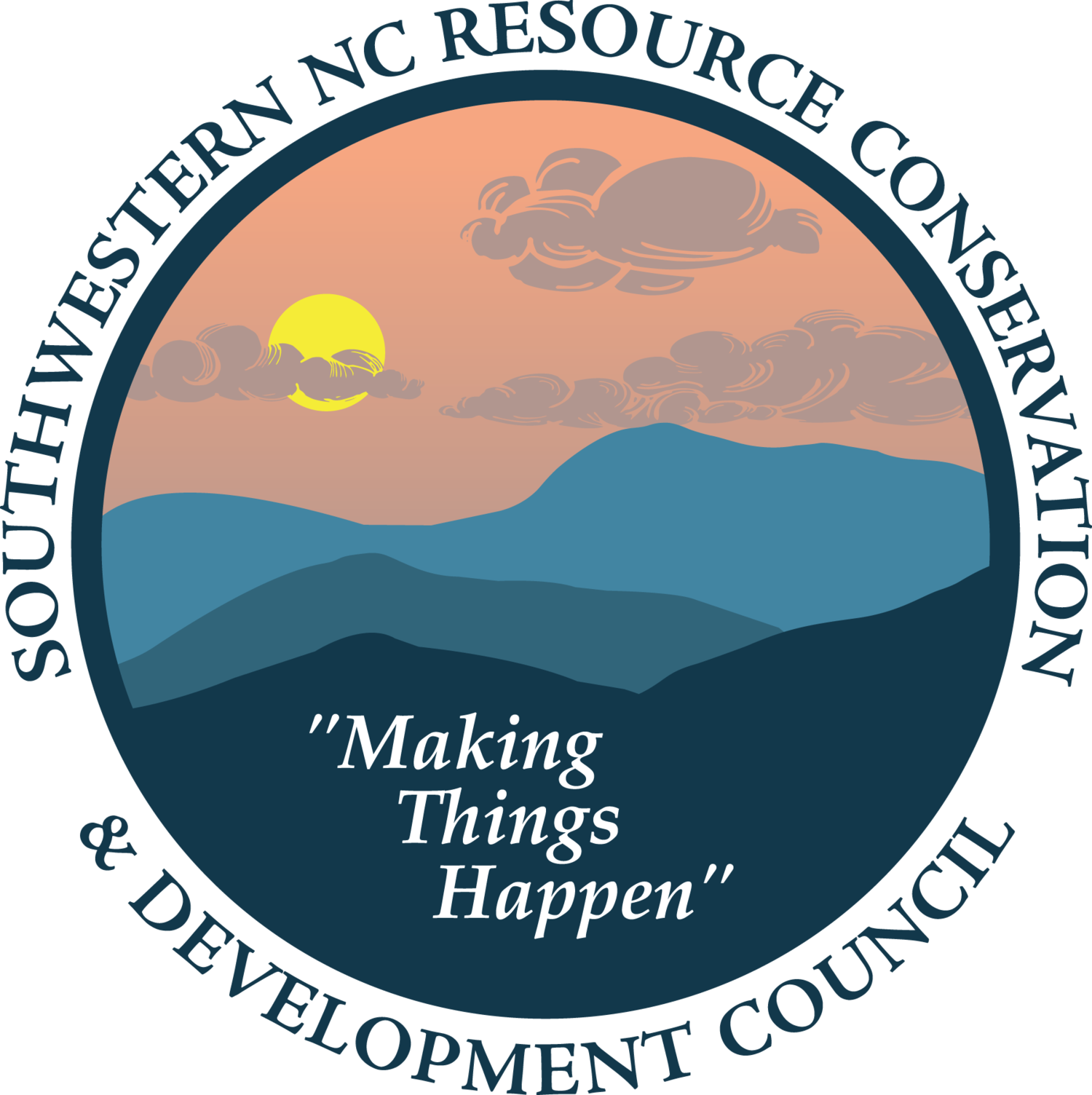 Southwestern NC Resource Conservation & Development Council