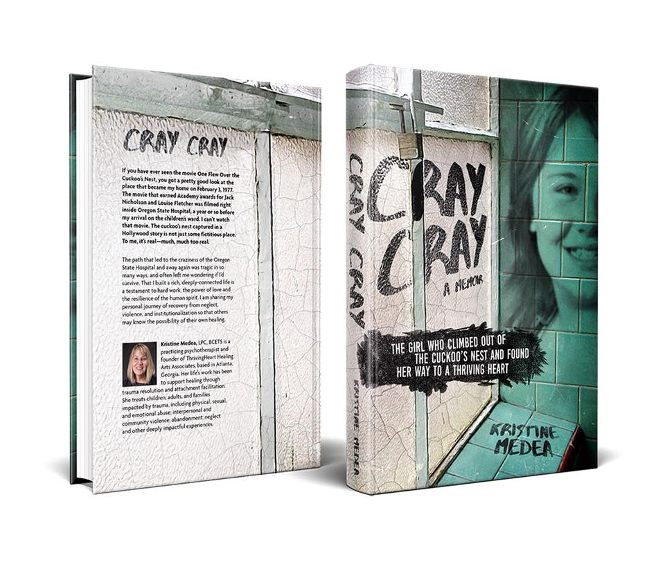 Cray Cray Cover Front and Back.jpg