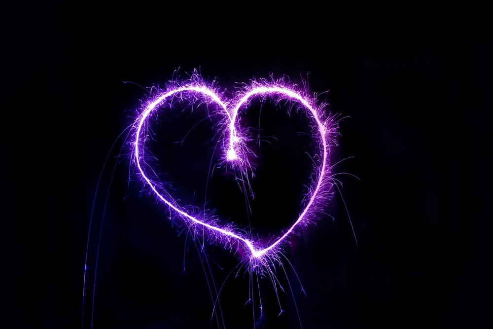 Purple Sparkler Heart.jpg