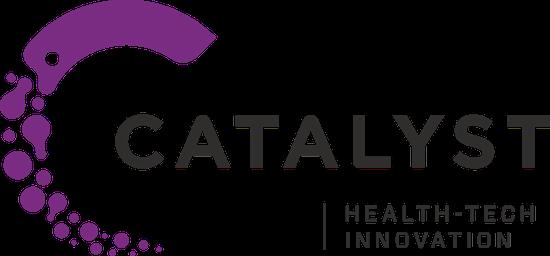 catalyst_logo_rgb_l - Copy.png