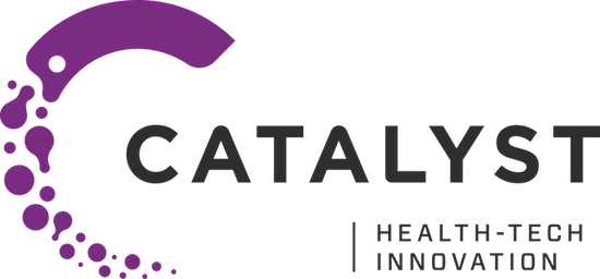 catalyst_logo_rgb_l - Copy.png