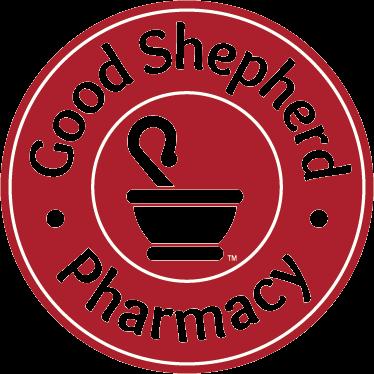 Good Shepherd Pharmacy.png