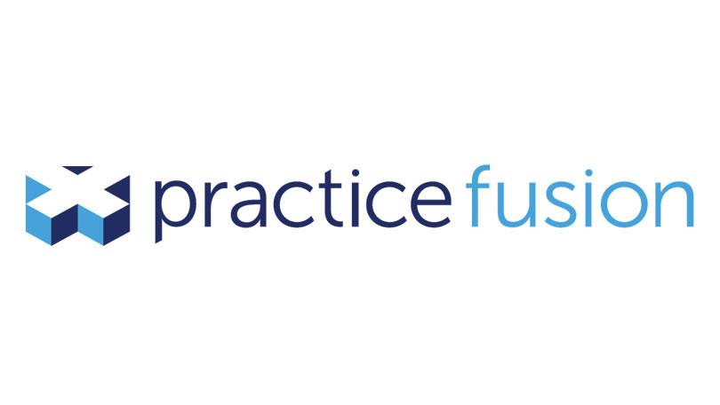 Practice Fusion.jpg