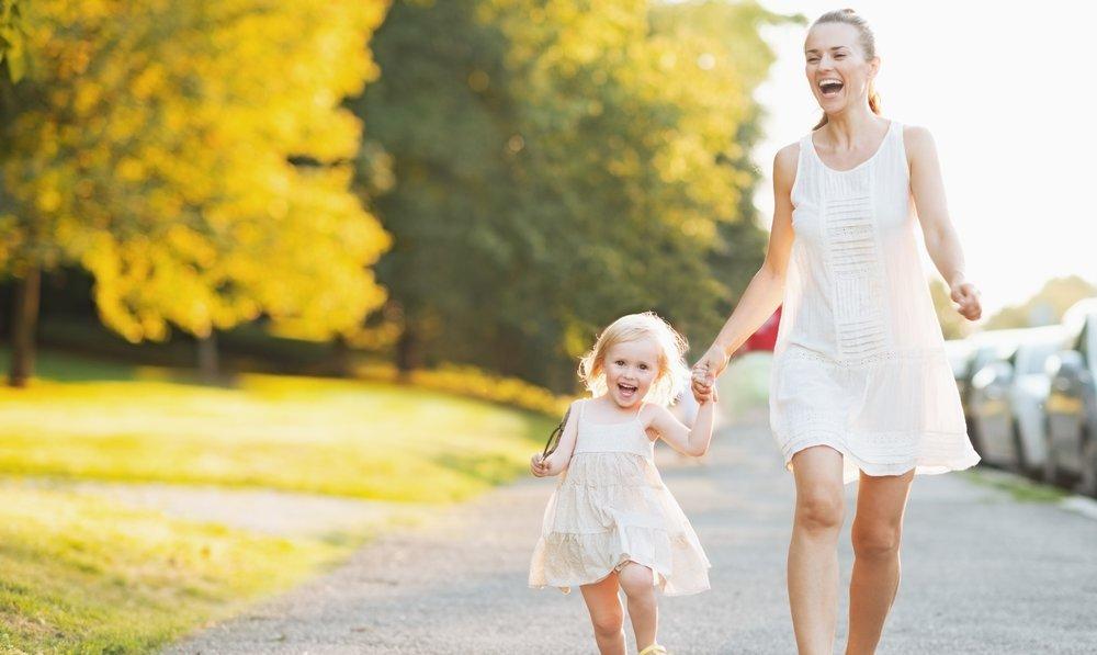 happy-mother-daughter-walking-sm.jpg