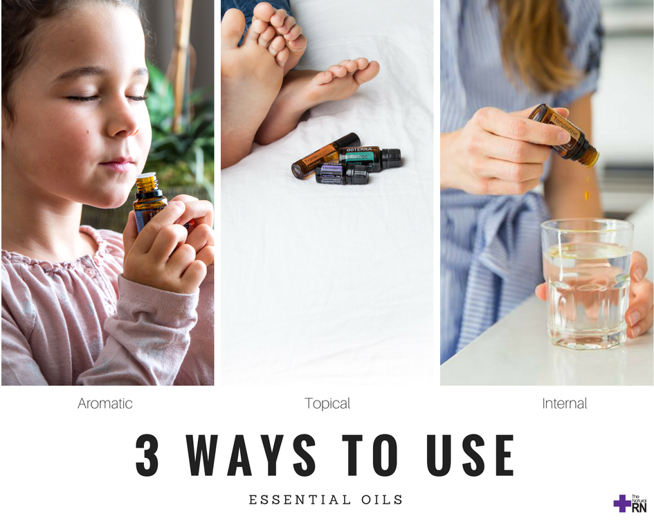 3 ways to use.png