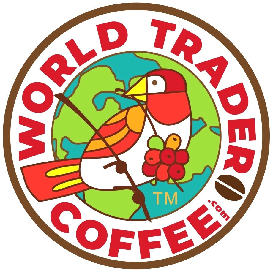 World Trader Coffee