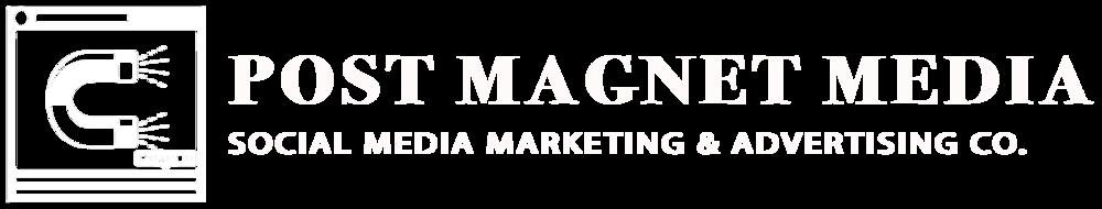 POST Magnet lLOgo finnal2222.png